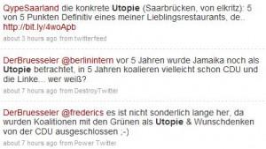 Twitter_Utopie_1