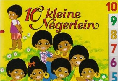 Negerlein