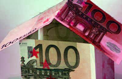 Wir arbeiten, um zu leben: Ökonomie sollte für die Menschen gemacht sein; Foto: Domnik